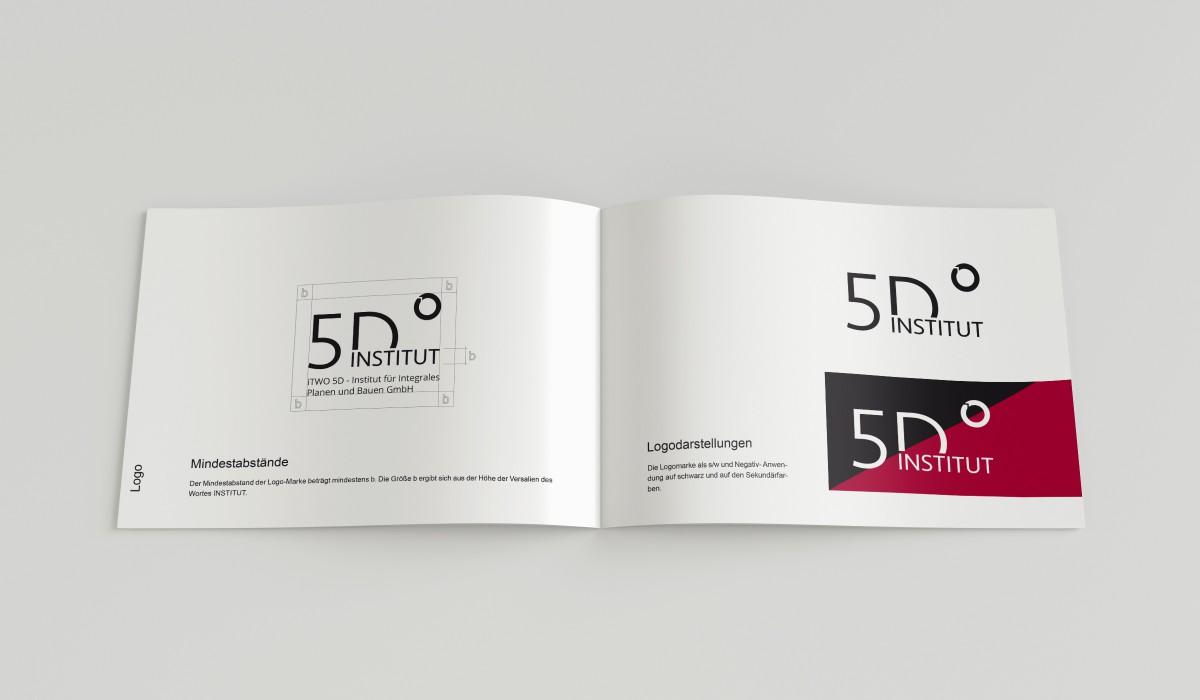 Beitragsbild - 5D Institut aus Friedberg