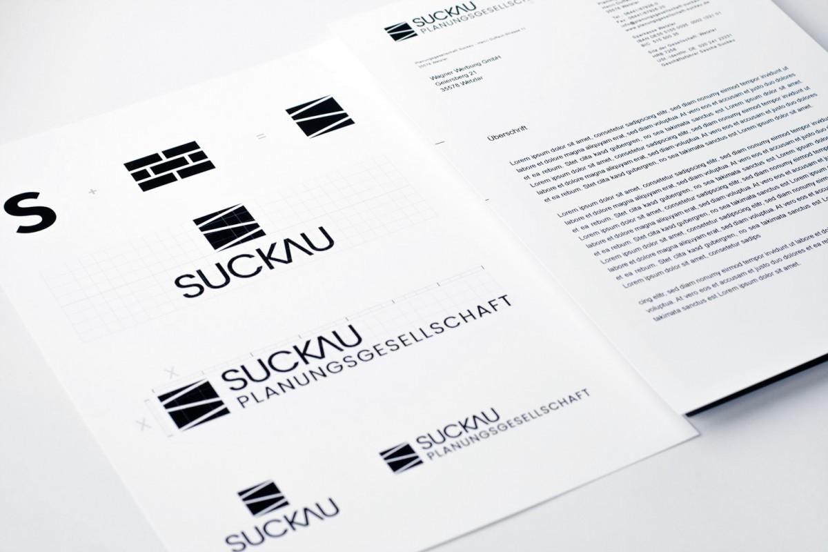 Beitragsbild - Planungsgesellschaft Suckau aus Wetzlar